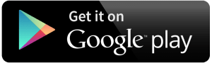 store-google-play-300x89