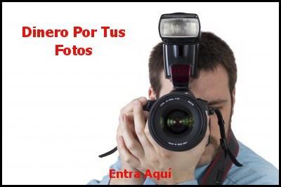 Fotoganando