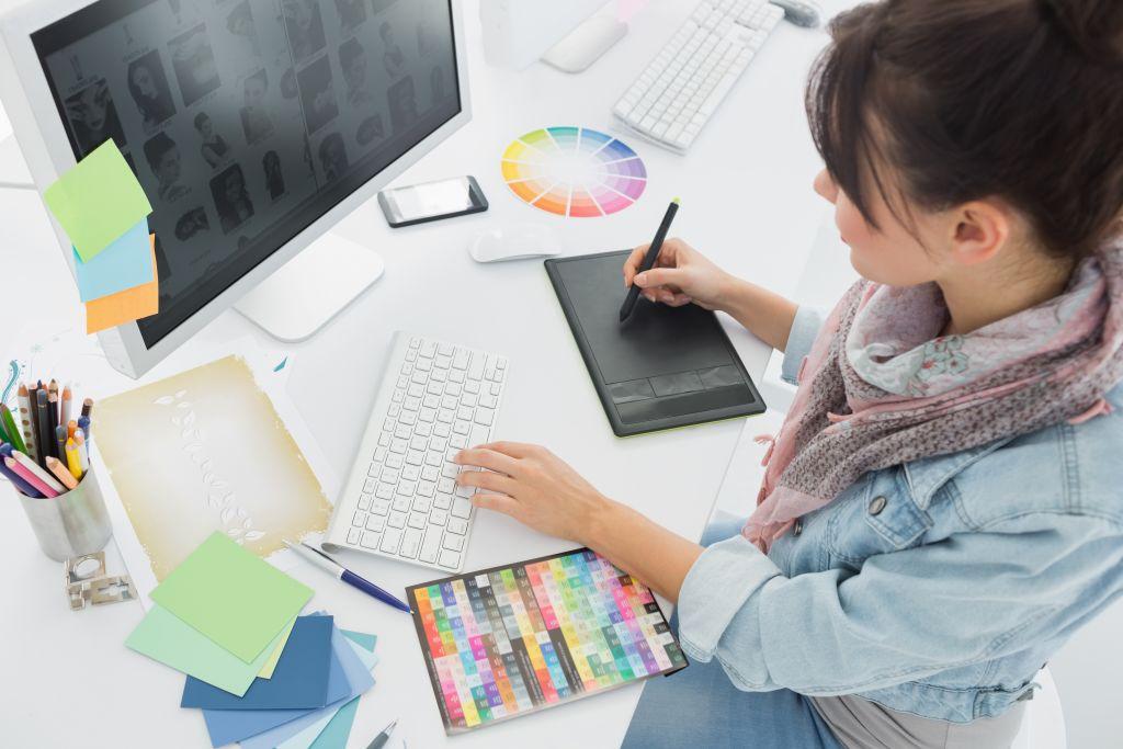 7 Ideas De Negocios Para J 243 Venes Emprendedores Sin Invertir