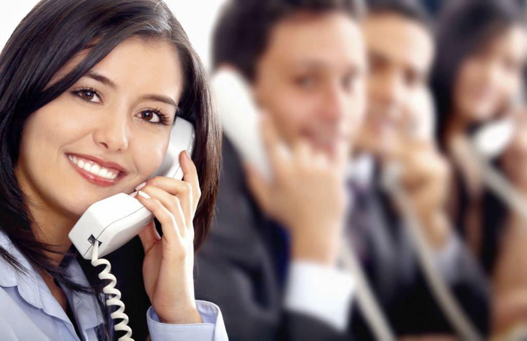 8 trabajos por internet que s lo puedes hacer desde casa for Servicio de empleo