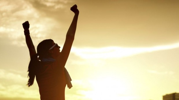 Despertarse motivado
