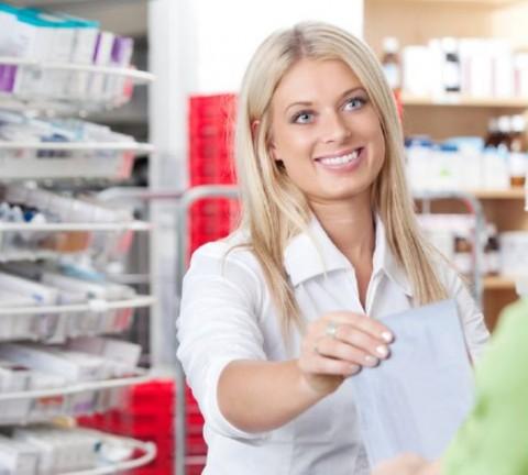 Cómo atender a un cliente