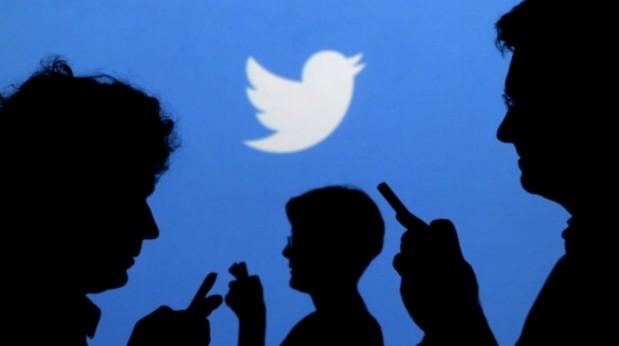 Cómo tener más seguidores en Twitter