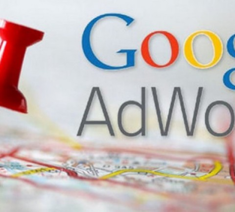 Qué es Google Adwords