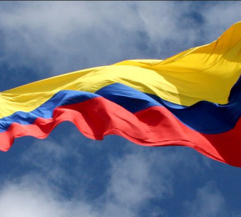 Franquicias en Colombia
