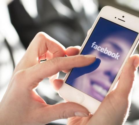 Cómo tener más likes en Facebook