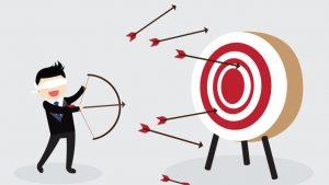 target-cliente