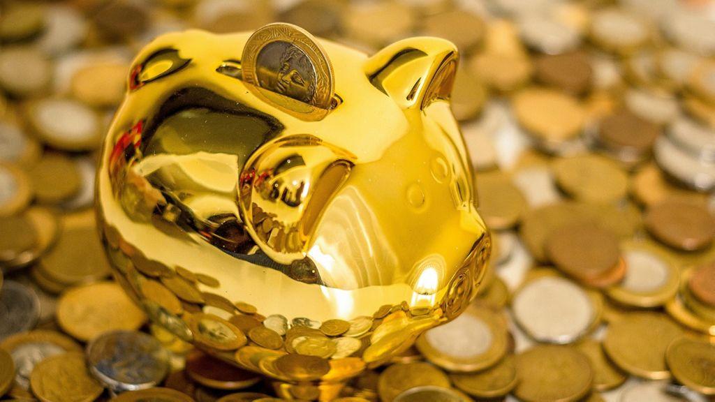 magia-blanca-para-atraer-dinero