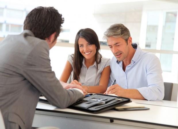 foto de 9 estrategias para fidelizar clientes en tu negocio