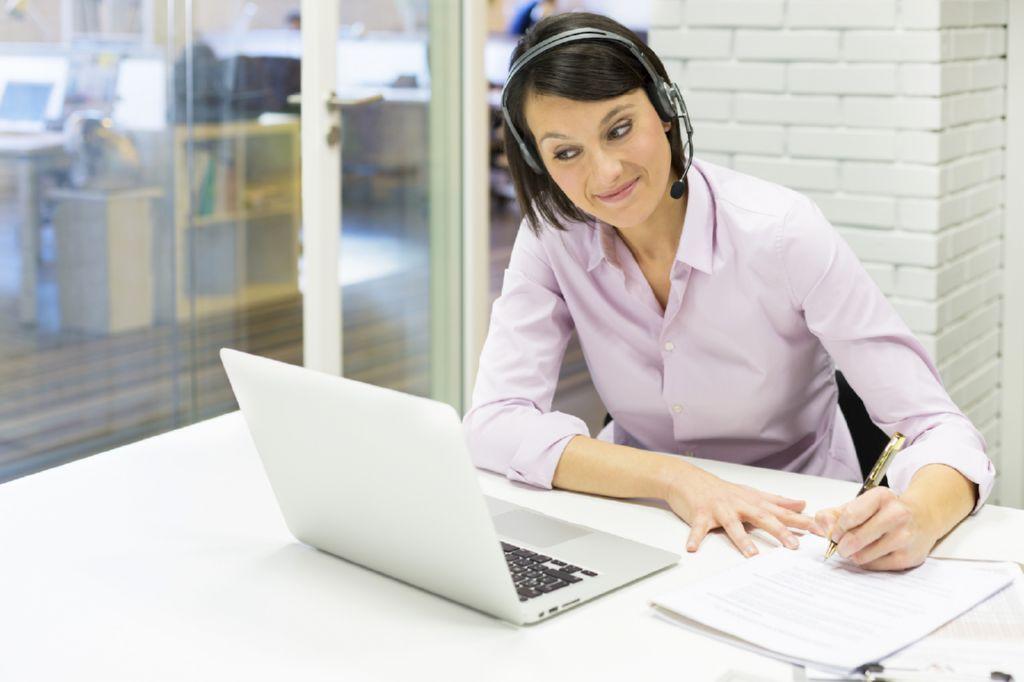 Cómo generar ingresos por Internet