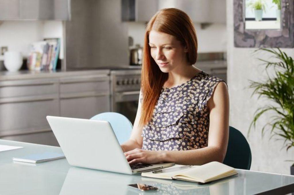 Cómo generar ingresos por Internet sin invertir (13 formas ...