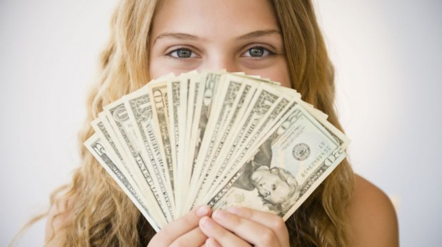 pensamientos-sobre-ganar-dinero