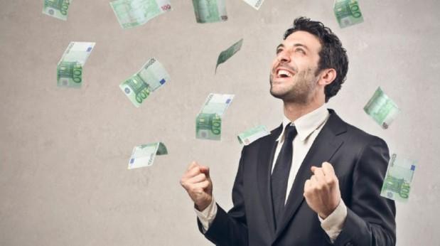 consejos-ganar-dinero