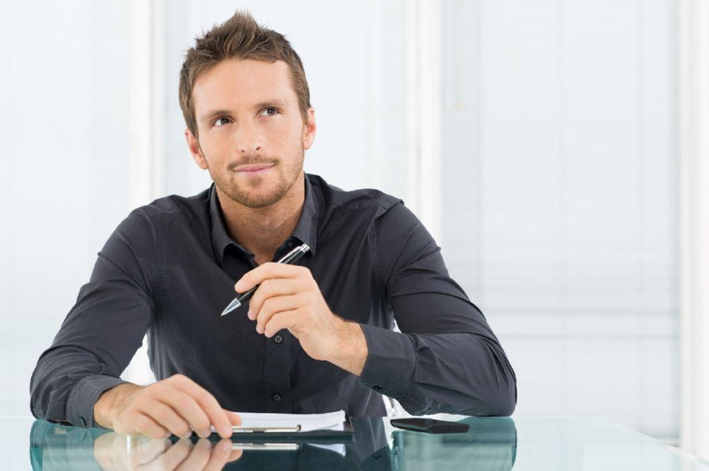 Cómo poner un negocio