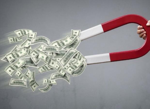 empezar a ganar dinero