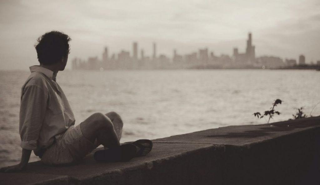 Perder a la persona que amas