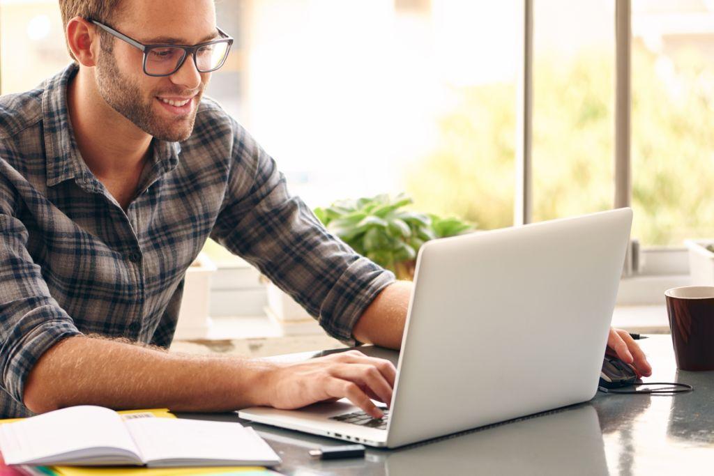 ventajas de tener una pagina web