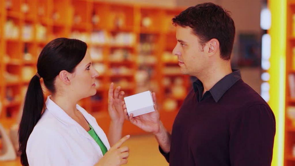 Cómo conquistar a un cliente difícil
