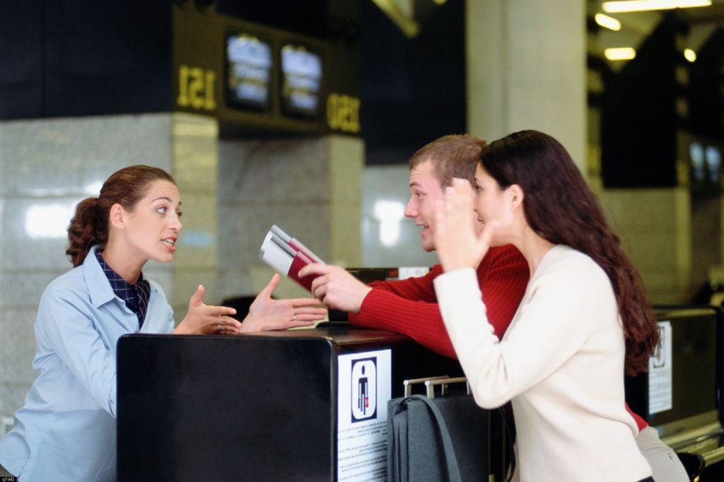 Cómo conquistar a clientes difíciles