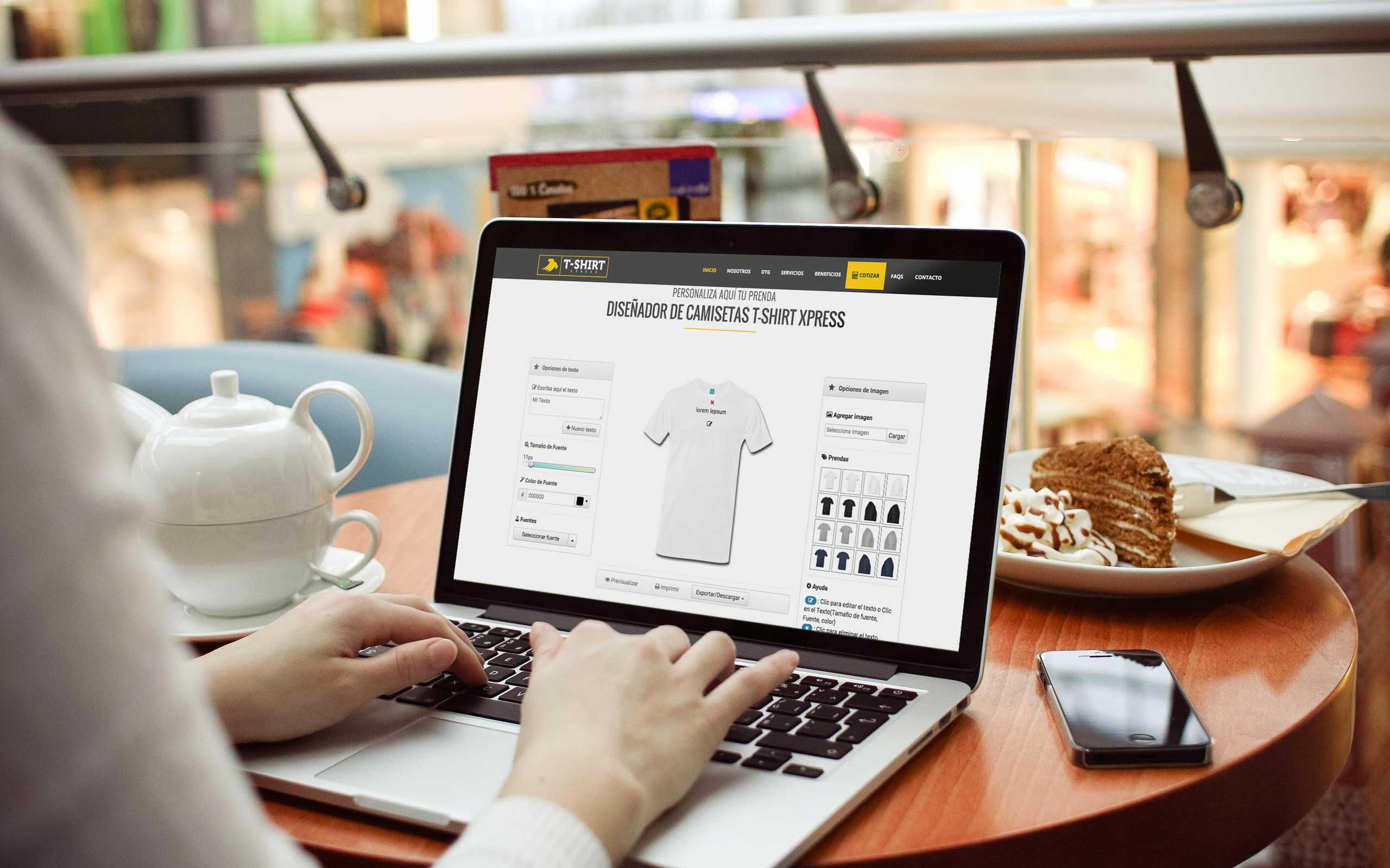 ideas de negocios pequenos