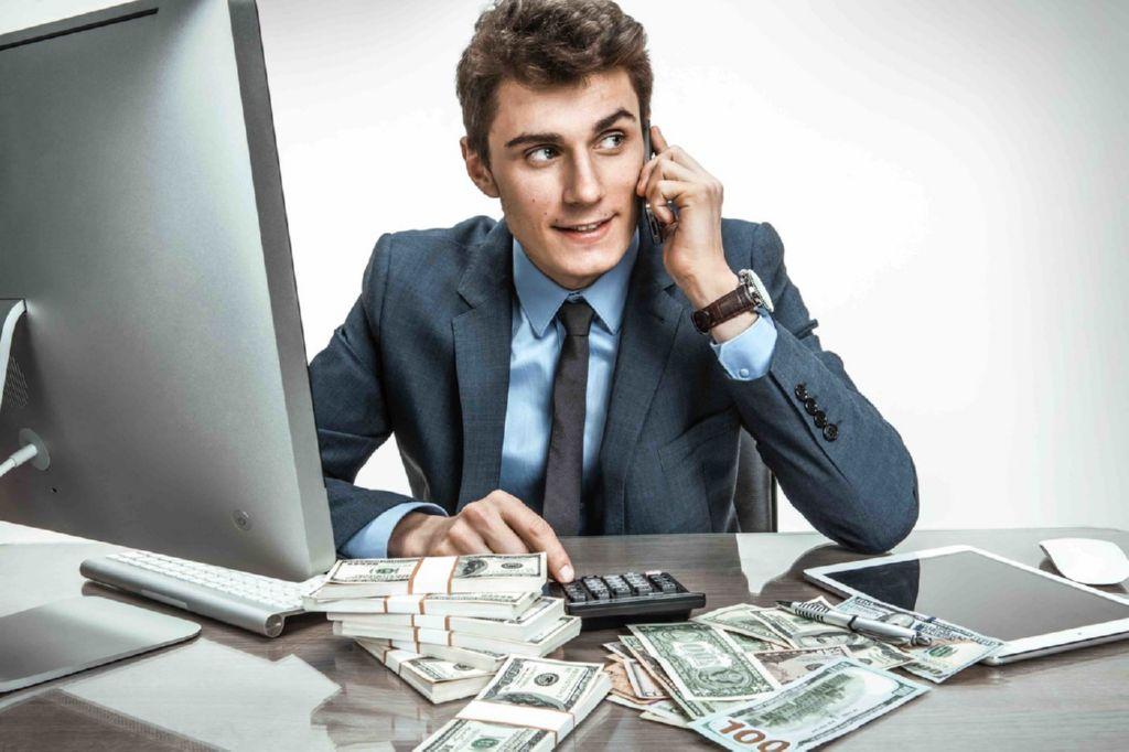 como aumentar tus ingresos