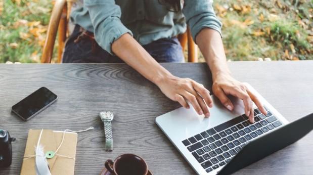 Convertirme en blogger