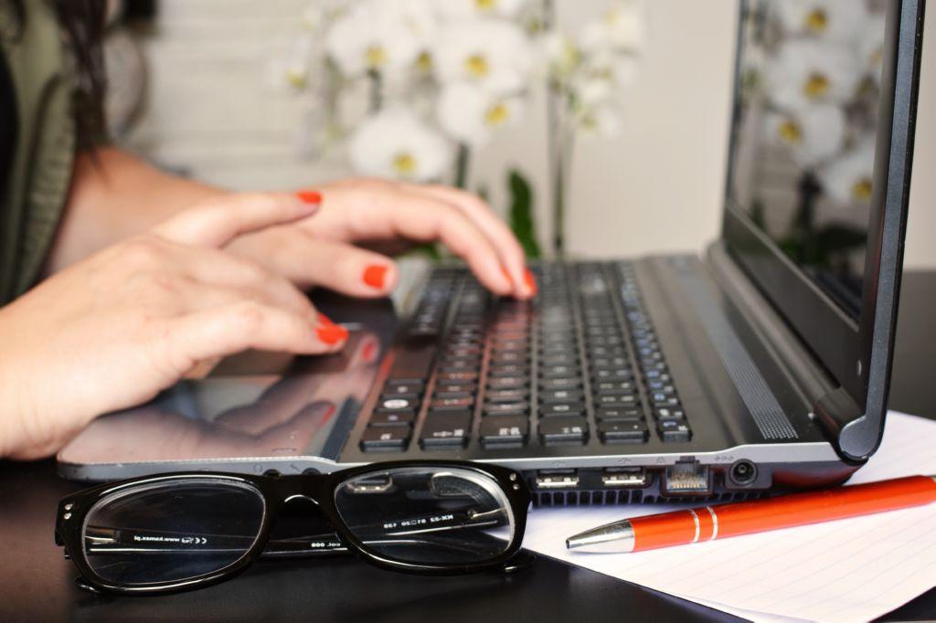 Atraer visitas blog