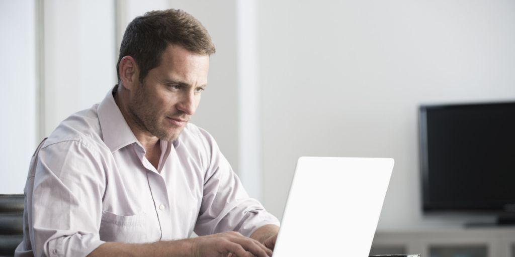 acesso ao sistema de comercio exterior web