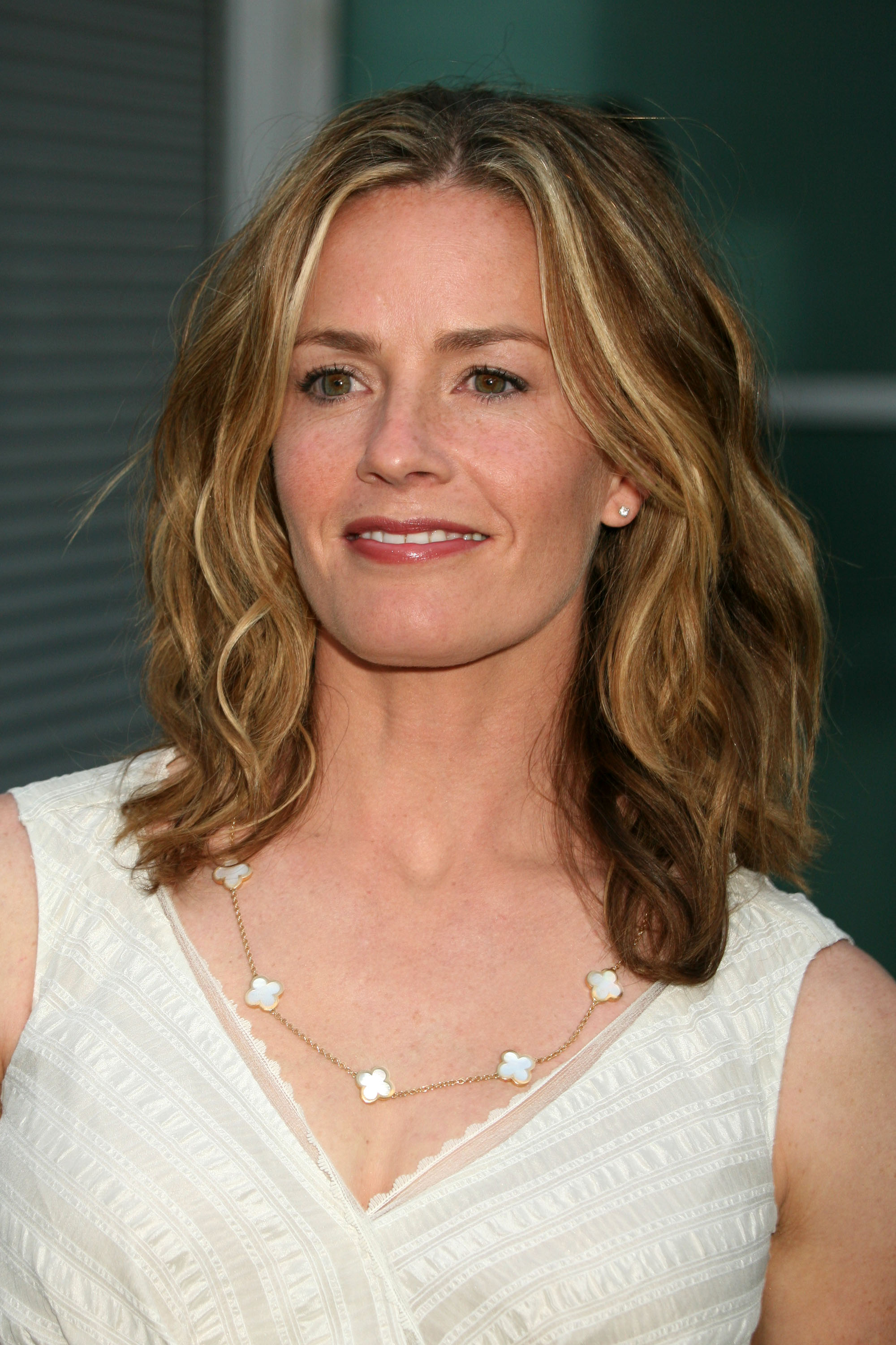 Elisabeth Shue Biography: Net Worth, Children, Husband And More