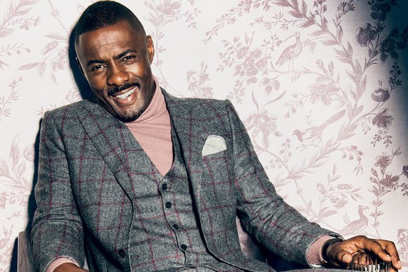 Idris Elba Wiki: Facts You Should Know - Height, Age, Net Worth And More