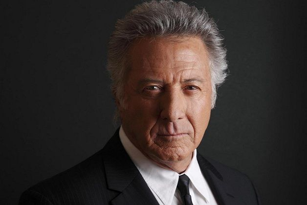 "Dustin Hoffman Wiki: Top 5 Facts About ""Rain Man"" You Should Know"