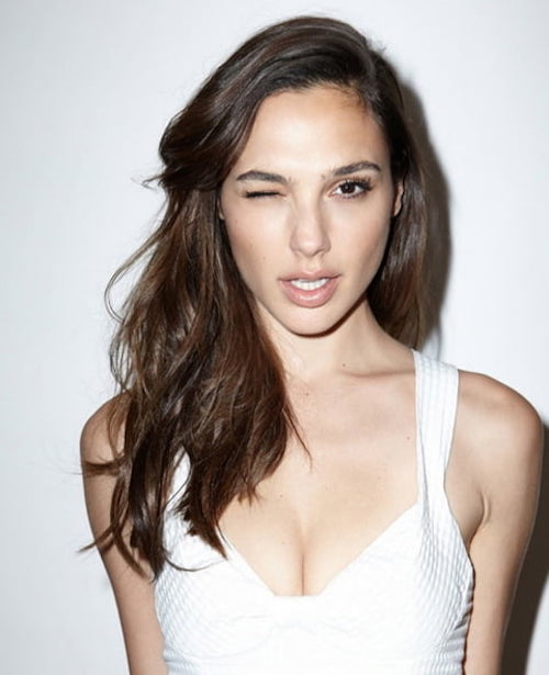 Gal Gadot: 20 Best Pics Of Wonder Woman & Miss Israel You Need To Check Out