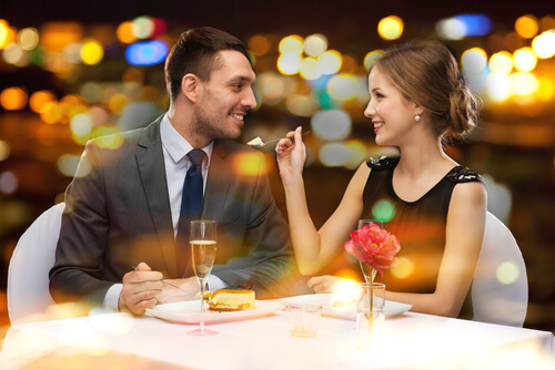 10 Different Types Of Men: Which One Is Your Date?