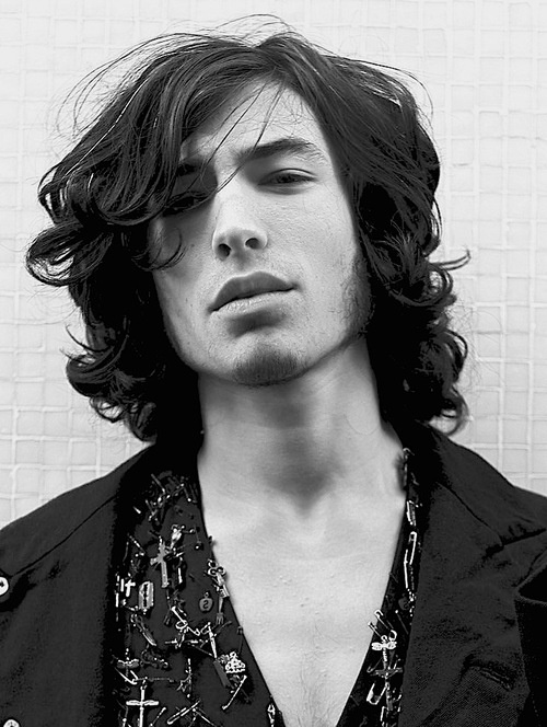 Is Ezra Miller Single? Ezra Miller's Girlfriend Situation Recap