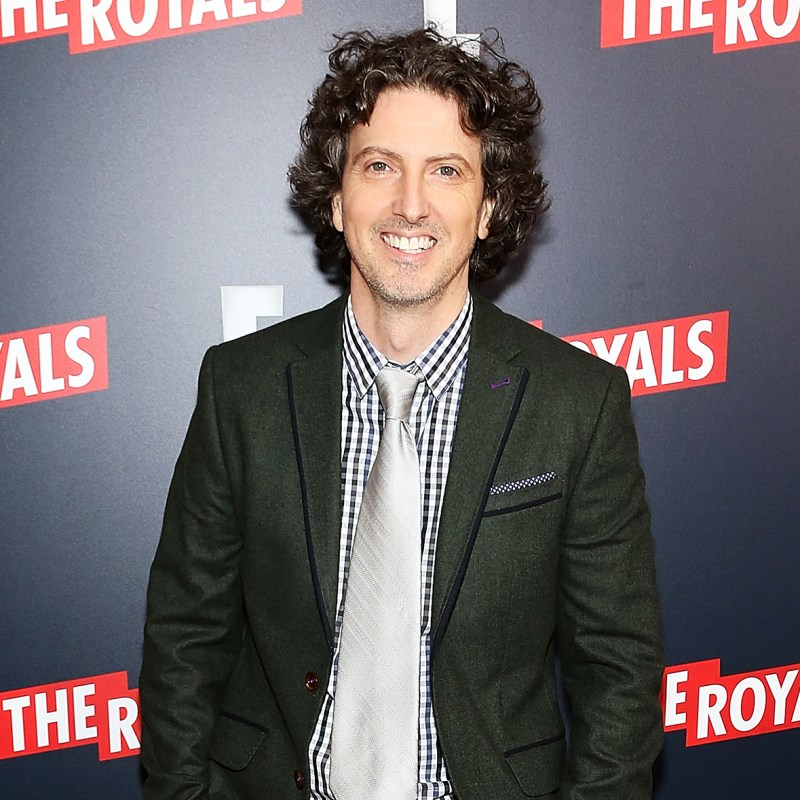 Who Is Mark Schwahn? Wiki, Wife, Net Worth, & Facts to Know