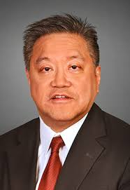 Hock Tan Wiki: Net Worth, Education & Facts About Broadcom's CEO