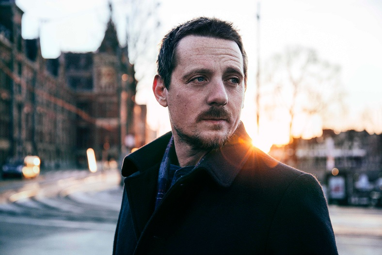Sturgill Simpson Wiki: Net Worth, Songs, Age & Facts To Know