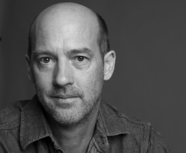 "Anthony Edwards : Height, Net Worth, ""ER"" & Facts To Know"