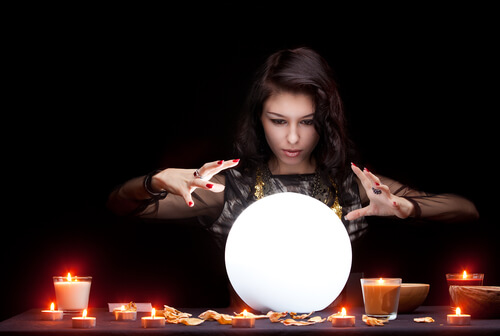 10 Magic Spells For Beginners That Will Work Instantly