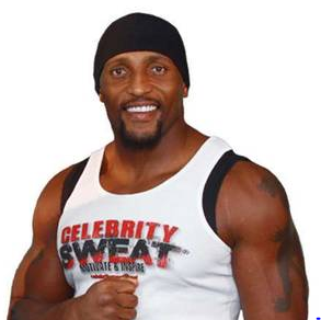 ray lewis wiki: football linebacker, net worth, nfl & facts to