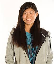 Jiayu Liu Wiki: Everything To Know About 2018 Olympics Silver Medalist Snowboarder