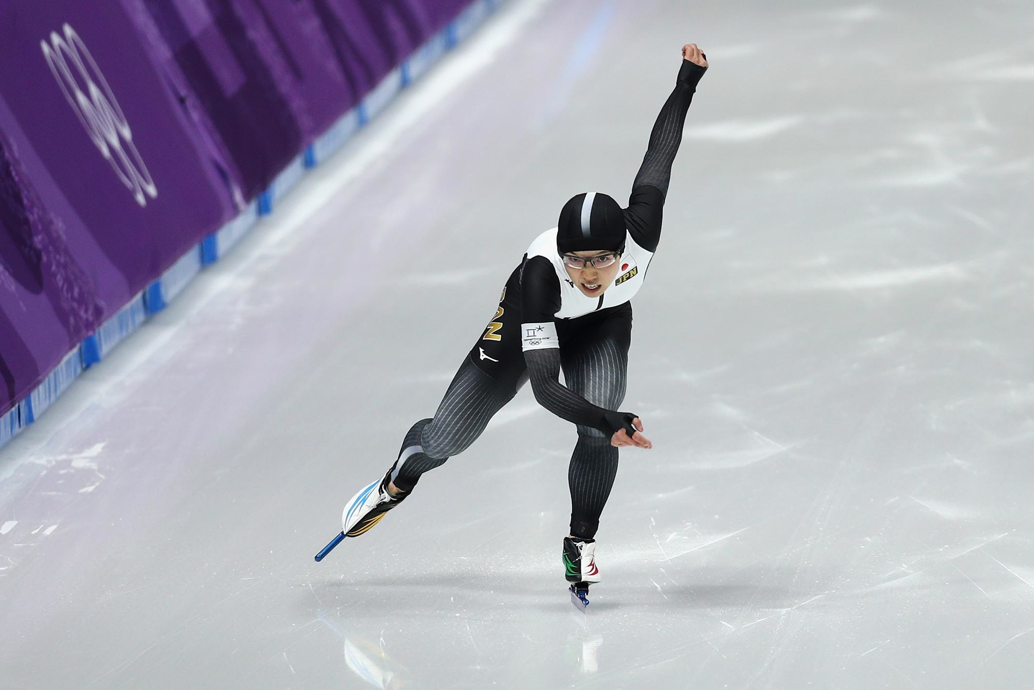 Nao Kodaira Wiki: 5 Facts To Know About The 2018 Olympics Gold Medalist Skater