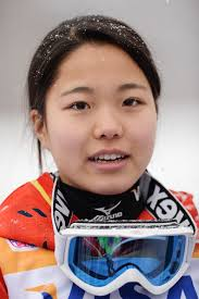 Sara Takanashi Wiki: Ski Jumper, Net Worth, Five World Championship Medals & Facts To Know