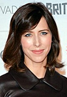 Sophie Hunter Wiki: 5 Facts To Know About Benedict Cumberbatch's Wife