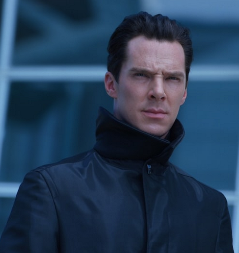 Benedict Cumberbatch Wiki: Movie, Net Worth, 'The Imitation Game'  And Facts You Need To Know