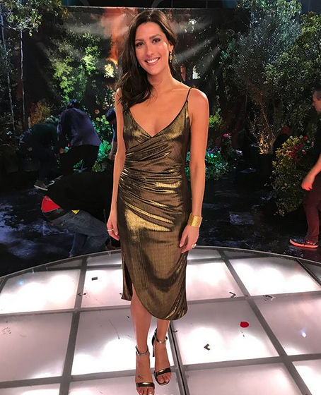 Becca Kufrin Wiki: 5 Facts To Know About The 'New Bachelorette'