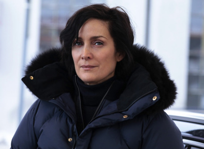 Who Is Carrie-Anne Moss? Wiki, Movie, Net Worth, The Matrix Trilogy & Facts To Know
