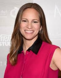 Susan Downey Wiki: Producer, Net Worth, 'Sherlock Holmes' & Facts About Robert Downey Jr.'s Wife