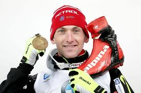 Jakov Fak Wiki: Biathlete, Net Worth, Silver Medal & Facts To Know