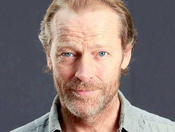Iain Glen Wiki: Movie, Net Worth, 'Game of Thrones' & Facts To Know